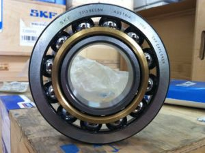 Hot Sell SKF 7313 Angular Contact Ball Bearing