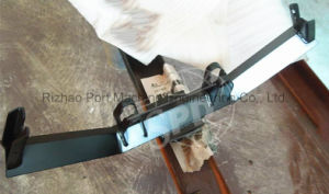 SPD Belt Conveyor Roller for Germany Market pictures & photos