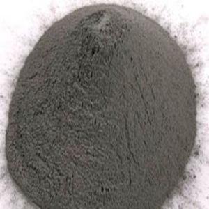 Hot Sale! ! Zinc Powder