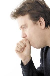(Quercetin) -Expectorant Cough Quercetin (CAS No 117-39-5) pictures & photos