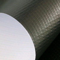 PVC Flex Banner (OF018)