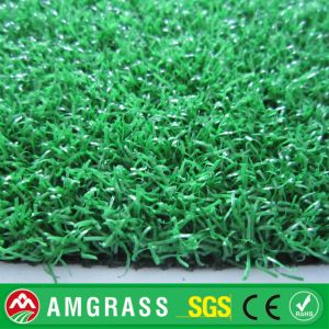 Golf Artificial Turf and Synthetic Grass for Garden