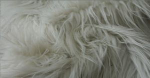 Curly Fur Eshp-577-7 pictures & photos