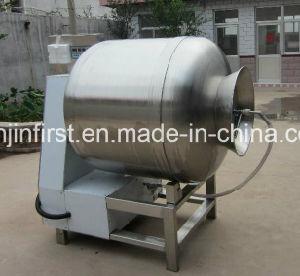 Vacuum Tumbler Marinator Machine for Sale pictures & photos
