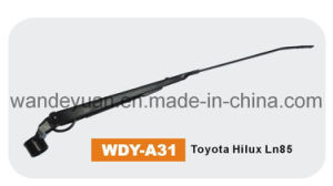 RN85 Wipe Arm for Toyota Hilux (WDY-A31)