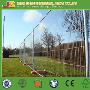 Cheap Price Australia Temporary Fence Panel From Factory pictures & photos