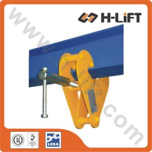 Steel Beam Clamp Bc Type pictures & photos