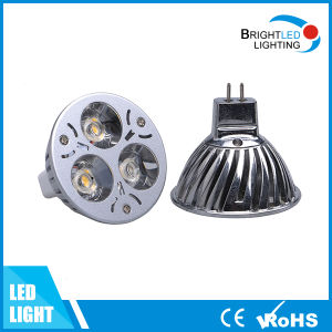 2015 New Selling Light LED Spotlight pictures & photos