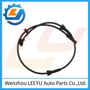 Auto Parts Anti-Lock Braking Sensor for Nissan pictures & photos