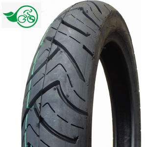 Wholesale High Quality Durable Long Life Motorcycle for Africa Market pictures & photos
