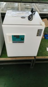 Bacteriological Incubator Biochemical Incubator, Constant Temperature Incubator pictures & photos