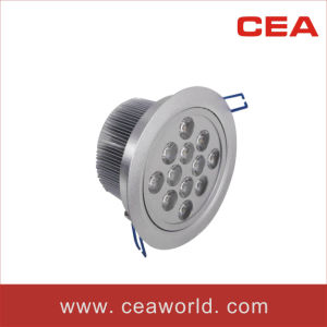 18W LED Ceiling Light pictures & photos