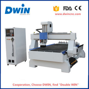 Woodworking Atc CNC Router for Wood Furniture, Wood Cabinet pictures & photos