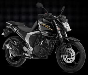 2016 Motorcycle Racing Moto Fz Fi 150cc 200cc 250cc 300cc pictures & photos