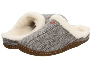 Memory Foam Indoor Slipper (CMF14-915) pictures & photos