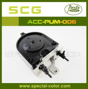 Roland Sp540V/300 Printer U Type Pump pictures & photos