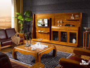 Solid Wood Furniture, Wood Bedroom Sets, Wood TV Cabinets