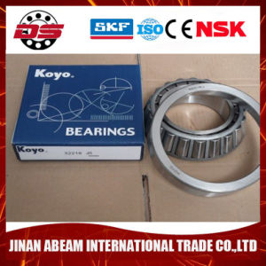 32218 Taper Roller Bearing Koyo Bearing pictures & photos