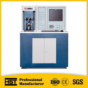 Computer Control Four Ball Wear Testing Machine Mrs-10A