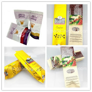 Plastic Bag for Packaging of Foods pictures & photos