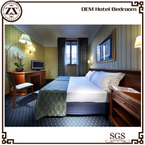 SGS Certificate Cheap Hotel Furniture pictures & photos