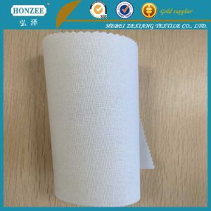 China Supplier Woven Cap Interlining pictures & photos