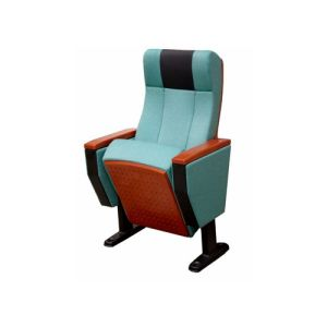Auditorium Chair / Theater Chair (BS-820)