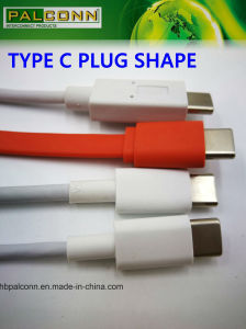 All Kinds of Type C Charging Cable pictures & photos