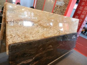 Granite Counter Top (10) pictures & photos