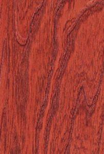 15mm E1 HDF AC3 Laminate Floor Embossed-in-Register (EIR) pictures & photos