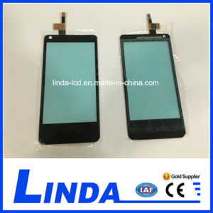 Mobile Phone Touch for Zte V8200 Touch Digitizer pictures & photos