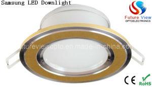8inch 30W High Quality LED Ceiling (FV-DL230-30W)