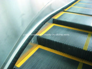 Indoor Outdoor Commercial Heavy Duty Vvvf Escalator pictures & photos
