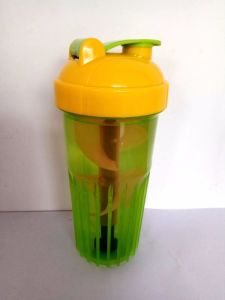 Shaker Bottle/Personalised Protein Shaker/Mixer Cup pictures & photos