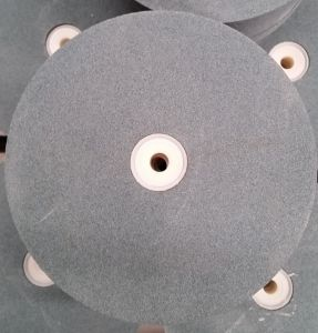 Bench Grinding Wheel/Grinding Wheels/Abrasive Tools/Sanding Disc/Cutting Wheels pictures & photos