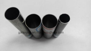 Titanium Welded Tube for Building Exhaust pictures & photos