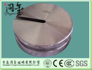 Counter Weights Counting Scale Electronic Weighing Scale pictures & photos