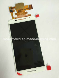 for Motorola for Moto X Play for Moto X3 Xt1562 Xt1563 Xt1570 LCD Display with Touch Screen Digitizer Assembly