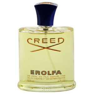 Promotion Famous Designer Perfume/Creed Perfume for Men pictures & photos