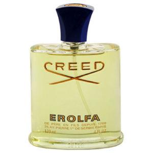 Promotion Famous Designer Perfume for Men 5% Discount pictures & photos