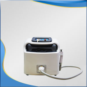 Thermal RF & Fractional RF Wrinkle Removal pictures & photos