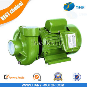 Pump Factory Px Series 2HP Centrifugal Pump for Clean Water pictures & photos