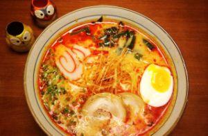Noodle Lvshuang L-11 pictures & photos