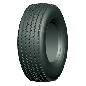 385/65r22.5 Heavy Duty Tyres Trailer Tyres Radial Truck Tyre for Trailer pictures & photos