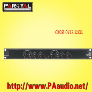 Crossover 223XL (223xl)