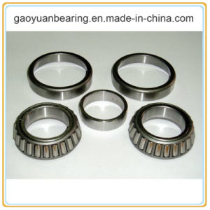 Single-Row Tapered Roller Bearings (30222) pictures & photos