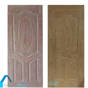 Office Building Door/Model Interior Door/Apartment Fire Rated Door Skin pictures & photos