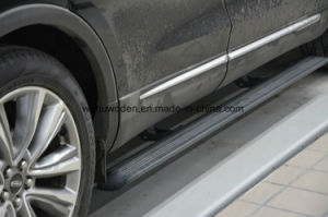 Lincoln Mkc Auto Parts Auto Accessories Electric Side Step Power Side Step pictures & photos