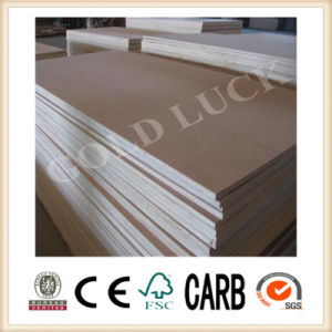 4*8 Keruing / Gurjan Plywood for India pictures & photos