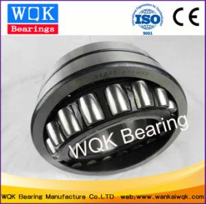 Spherical Roller Bearing with Ready Stocks pictures & photos